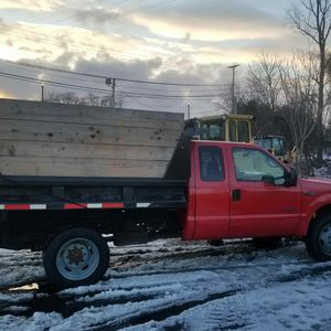Ford f450 for Sale in Bloomfield, NJ