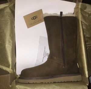 UGG FOR SALE for Sale in Bronx, NY