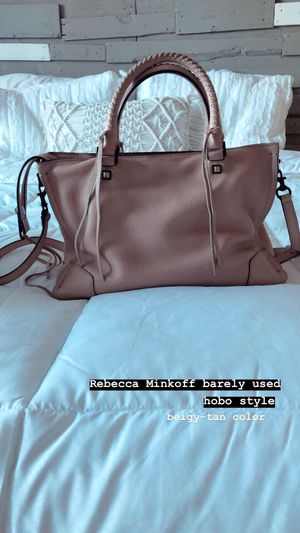 Rebecca Minkoff for Sale in Las Vegas, NV