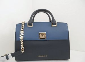 New With Tag Michael kors bag $358 for Sale in Denver, CO