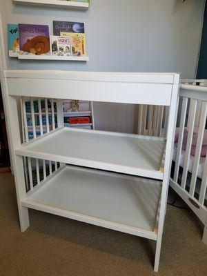 Changing Table for Sale in Loxahatchee, FL