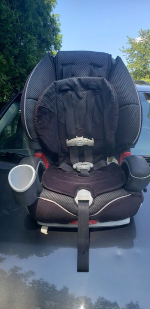 Graco car seat for Sale in Euclid, OH