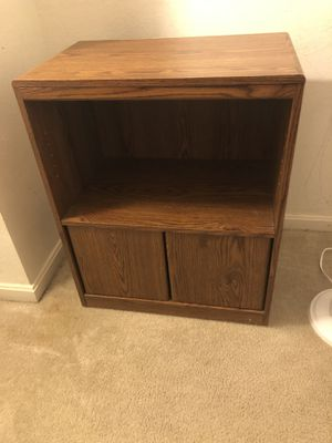 TV Stand for Sale in Warrenton, VA