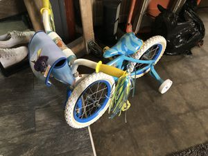 "Kids 12"" dory bike for Sale in Belle Isle, FL"