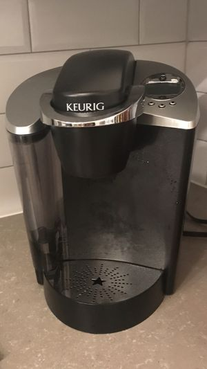 Keurig for Sale in Gulf Stream, FL