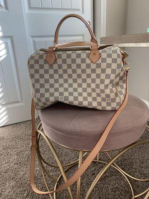 Cute Handbag for Sale in Clovis, CA