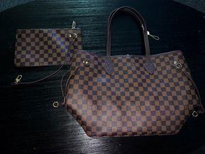 Handbag for Sale in Bakersville, NC
