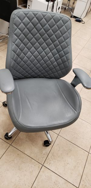 Office chair for Sale in Canonsburg, PA