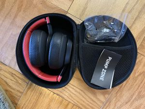 Comfortable & Quality Bluetooth Headphones for Sale in Washington, DC