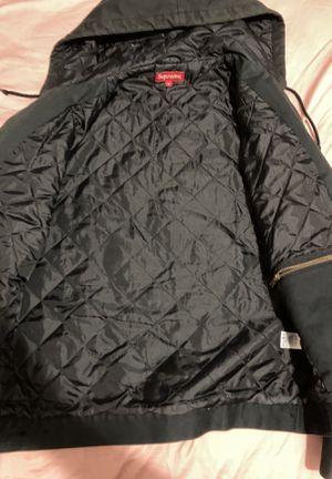 Supreme BANG jacket for Sale in Flushing, NY
