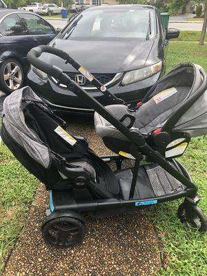 Graco stroller for Sale in Coral Springs, FL