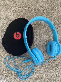 Beats headphones for Sale in Leesburg,  VA