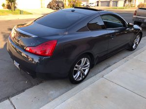 2010 for Sale in Perris, CA