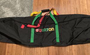 Burton Space Sack Snowboard Bag for Sale in Altadena, CA