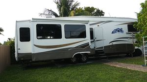 Travel trailers for Sale in Hialeah, FL