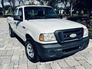 2008 Ford Ranger For Sale !!❤️ for Sale in Raleigh, NC