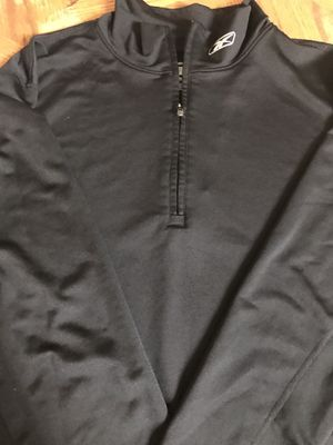 Men's Reebok pullover XXL for Sale in Pittsburgh, PA