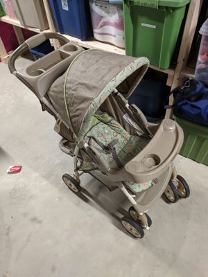 Graco Stroller for Sale in Germantown, MD
