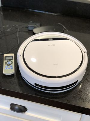 Robot vacuum for Sale in New Market, MD