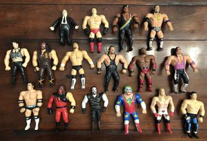 WWF BEND EMS lot of 16 for Sale in Kenmore, NY
