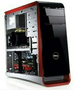 Dell XPS Studio 9100 Gaming PC for Sale in Duluth, MN