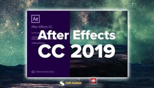 Adobe after effects cs6 cc cs5 for Sale in Hayward, CA