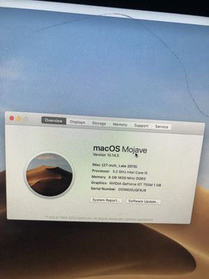 iMac for Sale in Indianapolis, IN