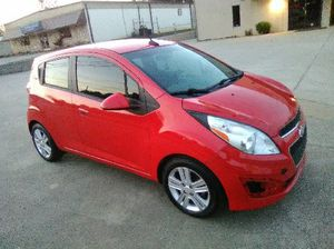 2013 Chevy spark for Sale in Morrow, GA
