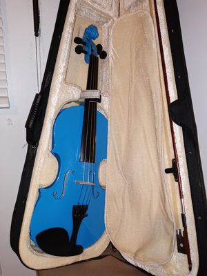 Violin for Sale in Naugatuck, CT