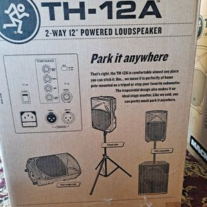 PA Speakers for Sale in Castro Valley, CA