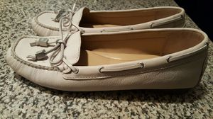 Michael kors women shoes size 8.5 for Sale in Hyattsville, MD