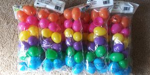 $7 ..Easter Eggs 10 x12 per pack for Sale in San Diego, CA