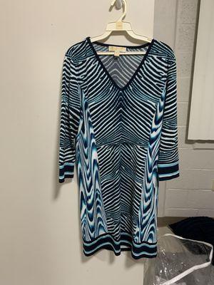 Long sleeve Michael Kors dress for Sale in Miami, FL