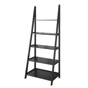 Ladder Shelf Leiterregal for Sale in Santa Clarita, CA
