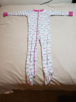 3t one piece pajama for Sale in Olympia, WA