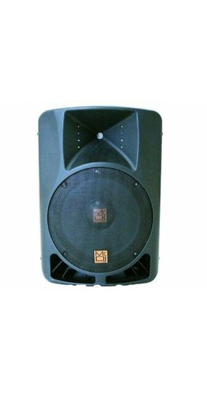 Speaker Systems for Sale in Lakewood, CA