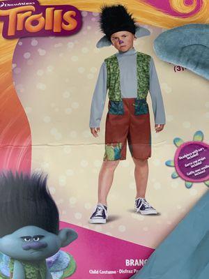Halloween Trolls Costume for Sale in Carlsbad, CA