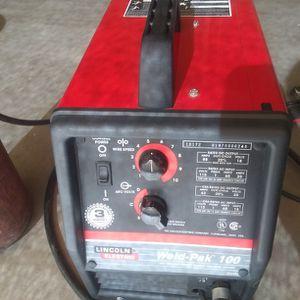 Gas Welder for Sale in Phoenix, AZ