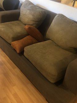 Free Sofa for Sale in Phoenix,  AZ