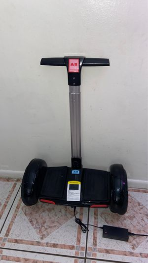 Hover scooter for Sale in Belle Isle, FL