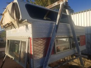 Truck campers for Sale in Tucson, AZ