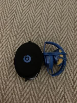 Beats Headphones for Sale in Montclair, CA