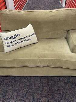 Pullout Loveseat for Sale in Smyrna,  GA