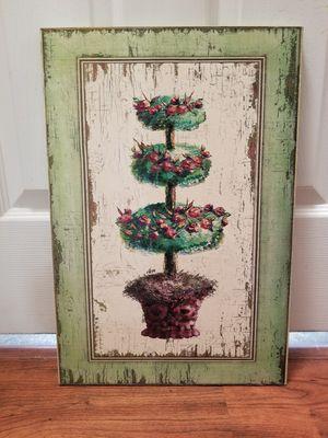 Picture of Garden Topiary for Sale in Hemet, CA