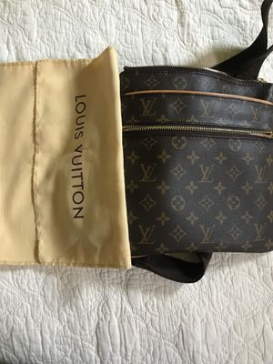 Louis vuitton for Sale in Rockville, MD