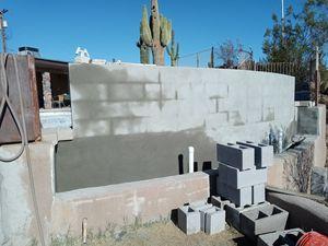 Trabajo for Sale in Phoenix, AZ