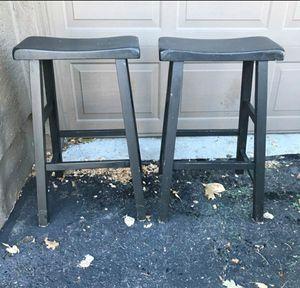 bar stools for Sale in Littleton, CO