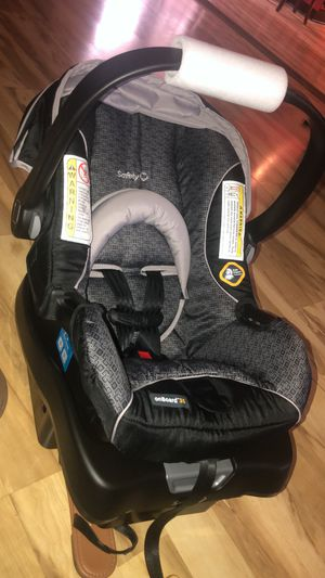 Safety 1st Car Seat for Sale in Penndel, PA