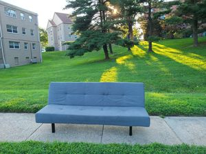 Furniture for your living room. (For 3 people) for Sale in Washington, DC