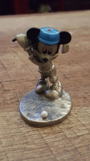 Mickey... Disney for Sale in Casa Grande, AZ